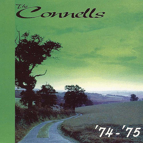 74-75-The-Connells.jpg