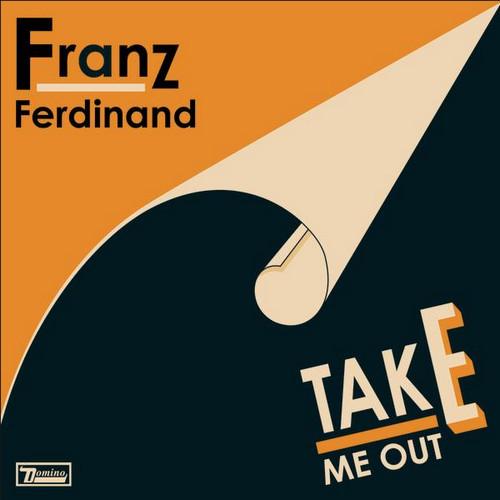 Take me out franz