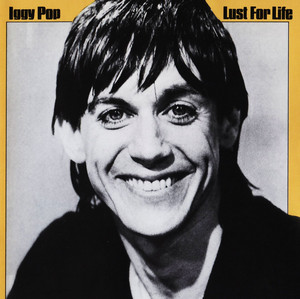 http://song-story.ru/wp-content/uploads/2013/10/Lust-for-Life-Iggy-Pop.jpg