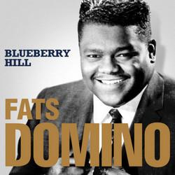 Blueberry Hill — <b>Фэтс Домино</b>